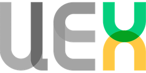 UEX Portal